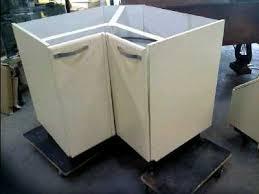meuble bas angle cuisine meuble d angle pour cuisine free meuble d angle pour cuisine