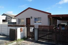 3 bedroom houses for sale 3 bedroom house for sale for sale in retreat home sell mr107446