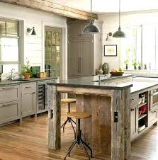 reclaimed wood kitchen island reclaimed wood kitchen island and apartment 84 reclaimed wood