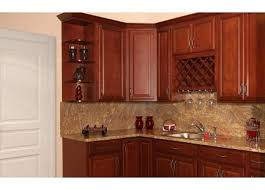 Kitchen Cabinets Solid Wood Construction 23 Best Fabuwood Cabinets Images On Pinterest Kitchen Ideas
