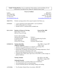 sample research assistant resume rehabilitation aide resume how to write a resume for teacher aide student research assistant resume example