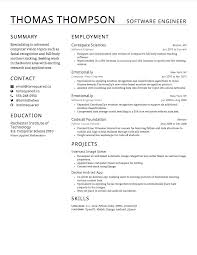Child And Youth Worker Resume Examples by Cover Letter Basic Job Application Template Library Resume