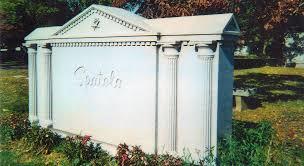 headstones nj monuments dealer passaic county nj artistic monuments