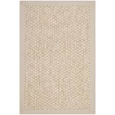 Basketweave Rug 77 Best Carpet Rugs Floors Images On Pinterest Carpet Carpets