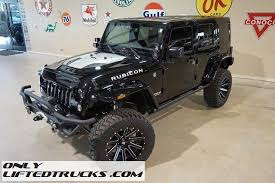 used jeep wrangler unlimited rubicon for sale http onlyliftedtrucks com 4349 used lifted 2016 jeep