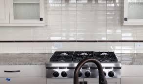 stacked kitchen backsplash glass subway tile kitchen stacked 16 photo 5 copy vision vallagio