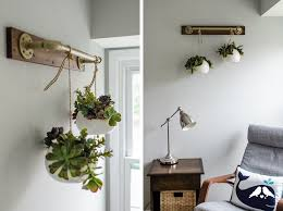 Indoor Home Decor Stylish Ways To Use Indoor Plants In Your Home Décor