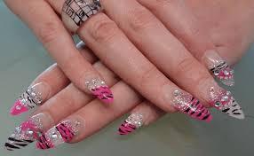nini u0027s nail salon gallery