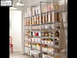 kitchen pantry shelving ideas kitchen pantry shelving ideas wall shelves picture collection