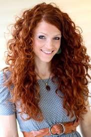 Frisuren Lange Haare Kupfer by Haare Styles Stilvolle Lockige Frisuren Für Lange Haare Haare Styles