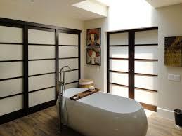 Barn Door Room Divider by 100 Best Closet Doors Images On Pinterest Closet Doors Sliding