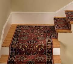 Home Depot Stair Railings Interior by Stair Carpet Runner Stair Design Ideas
