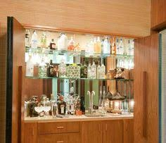 Bar Home Design Modern Custom Bar Designs Bar Cabinets Closets Garage Storage Home