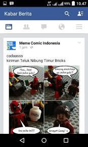 Meme Comics Indonesia - meme comic indonesia mci vs meme rage comic indonesia mrci home