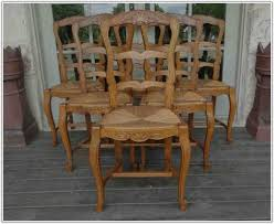 Antique Dining Chairs French Antique Dining Chairs French Antique Dining Chairs French