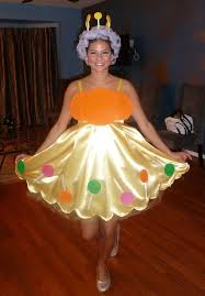 Candy Princess Halloween Costume 115 Candy Land Theme Images Candy Land Theme