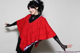 lydia deetz costume lydia deetz costume by the scion on deviantart