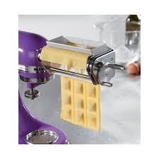 appareil cuisine accessoires et adaptateur kitchenaid cuisine