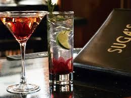 halloween city beaumont tx eat drink setx u2013 southeast texas restaurants and bars u2013 food
