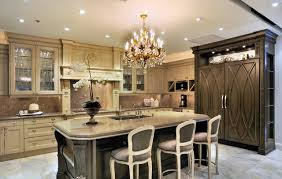 exclusive kitchens by design audacia design downsview exclusive dealer traditional kitchen
