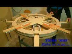 hstead fletcher capstan table the fletcher capstan table what an design i