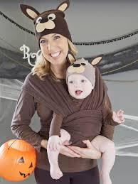 Minion Halloween Costume Baby Halloween Costumes Moms