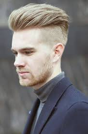 2015 popular haircuts boys 143 best men hairstyles images on pinterest man s hairstyle
