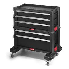 16 best rolling tool boxes in 2017 portable metal tool boxes and