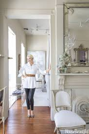 Spencer Home Decor 13 Best Pretty In Pink Images On Pinterest Spaces Living Spaces