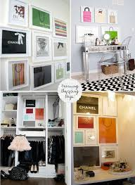 Ideas For Decorating A Home 307 Best Chic Home Decor Images On Pinterest Architecture Ideas