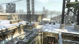 Black Ops 3 Maps Which Maps Will Be Remade For Black Ops 3 Next Opshead Call