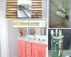 diy bathroom remodel ideas 32 marvelous diy bathroom remodel ideas diyideacenter