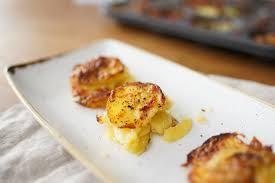 blogs de cuisine vorspeisen snacks