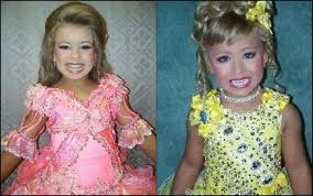 hairstyles for pageants for teens child beauty pageants stolen childhood