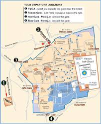 Map Of Israel And Palestine Green Olive Tours Israel Palestine Alternative Tours Culture