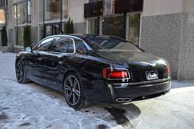 bentley flying spur black interior 2017 bentley flying spur v8 s stock b873 for sale near chicago