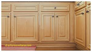 Cleaning Wood Kitchen Cabinets by 100 Cleaning Oak Kitchen Cabinets How Do I Choose The Best