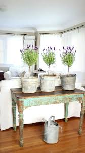 home decorating trends 2014 decorations spring home decor trends 2018 spring home decoration