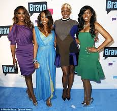 porshe steward on the housewives of atlanta show hairline real housewives of atlanta s kenya moore has surgery to remove