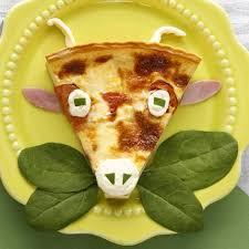 recette cuisine enfant idées de recettes faciles pour enfant