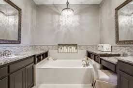Bathroom Remodel Southlake Tx Southlake Home Remodeler Dfw Improved 817 484 6644