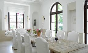 home design firms architecture home design firms miami jpg 900纓550 pixels kitchen