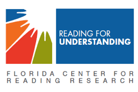 florida center for reading research florida state university