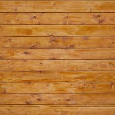 nevada flooring inspector advice about wood flooring flooristics