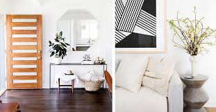 Home Decor Trends Spring 2017 Styling Tips For Your First Apartment Mydomaine