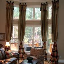 20 Ft Curtains Custom Drapes And Valances Custom 2 Story Drapes Curtains Two
