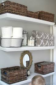 Bathroom Storage Ideas For Towels Bathroom Wicker Bathroom Storage 46 Heavenly Towels Bathroom