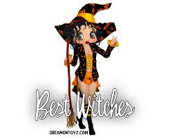 betty boop thanksgiving betty boop pictures archive witch betty boop halloween greetings