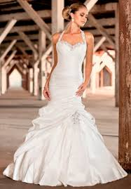 pin by schmalzel on wedding dresses the o - Wedding Dresses Michigan