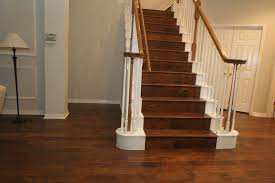 scraped hardwood flooring pros and cons with scraped